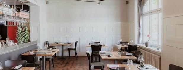 Equi-Table is one of Essen Gehn Zurich.