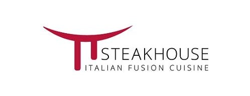 T & T Steakhouse GmbH is one of Germany.