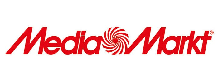 MediaMarkt is one of Tino : понравившиеся места.