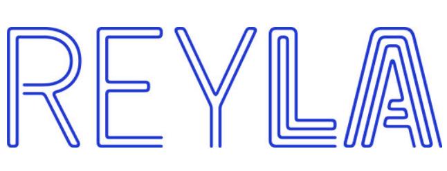 Reyla is one of Gespeicherte Orte von Lizzie.