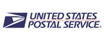 US Post Office is one of Locais curtidos por william.