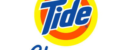 Tide Cleaners is one of Tempat yang Disukai Jerod.