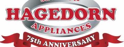 Hagedorn Appliances is one of Fixer Upper Badge - Cincinnati Venues.