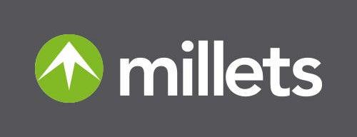 Millets is one of Lugares favoritos de Manuel.