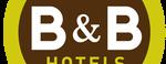 B&B Hotels is one of Locais curtidos por Manuel.