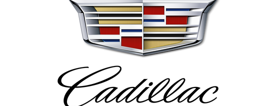 Crest Cadillac is one of Orte, die Lisa gefallen.