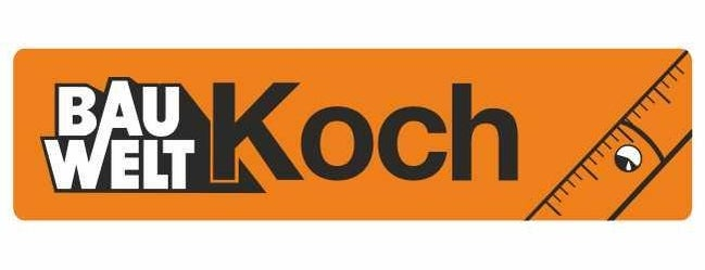 Baustoffgroßhandel Michael Koch Ges.m.b.H. – BauWelt Koch is one of Orte, die Mario gefallen.