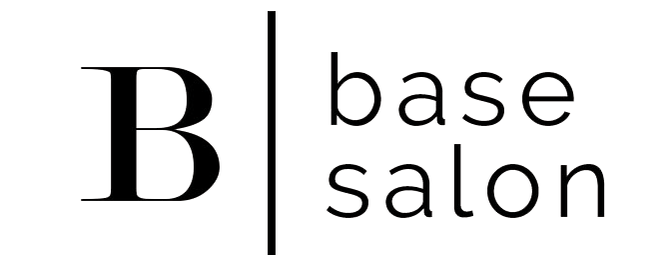 Base Salon is one of Chicago.