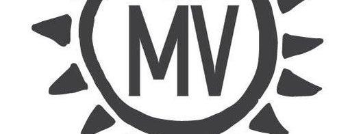 The Mv Grab N Go is one of LA.