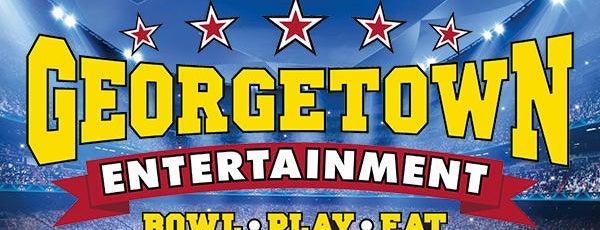 Georgetown Bowl is one of Jenn : понравившиеся места.