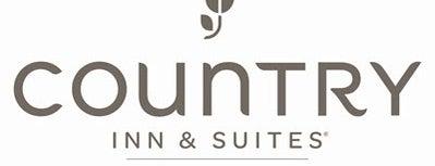 Country Inn & Suites by Radisson, San Antonio Medical Center, TX is one of Lisa 님이 좋아한 장소.