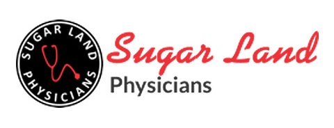 Sugar Land Physicians is one of Lugares favoritos de Ailie.