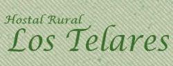 Hostal Rural Los Telares is one of Julia 님이 좋아한 장소.