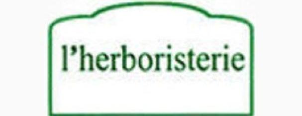 Herboristerie (L') is one of Luik.