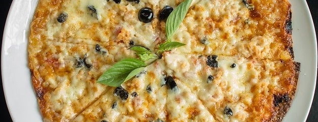 Aldo's Ristorante Italiano and Pizzeria is one of Dining Tips at Restaurant.com Philly Restaurants.