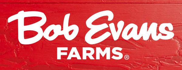 Bob Evans Restaurant is one of Locais curtidos por Alistair.