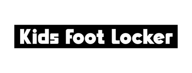Foot Locker Flagship Store is one of Orte, die Erik gefallen.