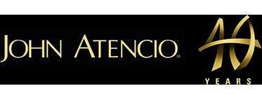 John Atencio is one of Denver Eats & Sights.