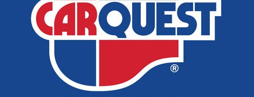 Carquest Auto Parts is one of Greg's Liked Places.