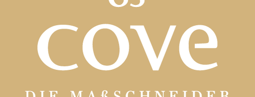 cove / misura - Berlin is one of Shopping.