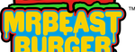 Mr. Beast Burger is one of To Visit.