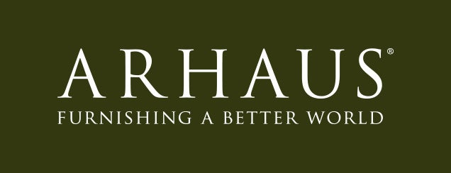 Arhaus is one of AKBさんのお気に入りスポット.