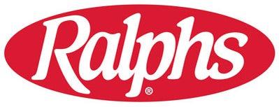Ralphs is one of Orte, die Linda gefallen.