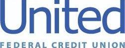 United Federal Credit Union is one of Posti che sono piaciuti a Kathleen.