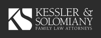 Kessler & Solomiany, LLC is one of Zack'ın Kaydettiği Mekanlar.