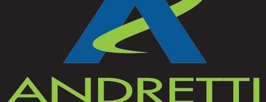 Andretti Indoor Karting & Games is one of Tempat yang Disukai Mark.