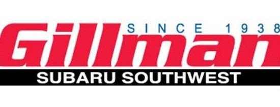 Gillman Subaru is one of Orte, die Gil gefallen.