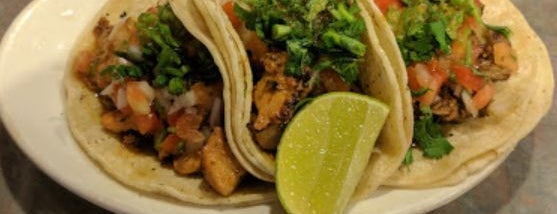 Tacomania is one of Taco Quest 2014.