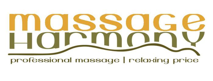 Massage Harmony is one of Lieux qui ont plu à Nick.