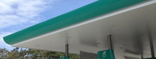 Petronas Sri Hartamas is one of Orte, die sh gefallen.