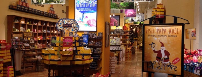L'Occitane en Provence is one of New York City Spots.