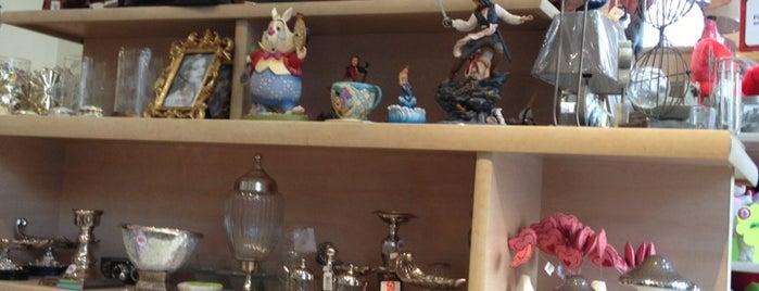 Gallery is one of Rasim'in Beğendiği Mekanlar.