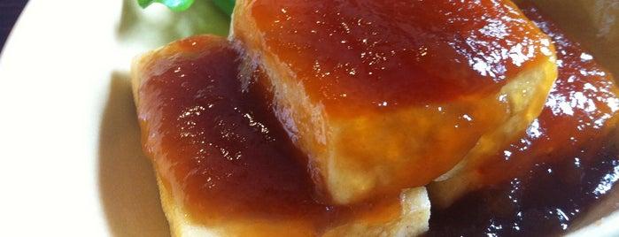 Sushi Buïgas is one of Blog de Barcelona: los mejores sitios!.