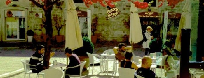 Caffè Lanfranchi is one of Paolo 님이 좋아한 장소.