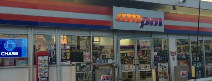 US Gas Mart is one of Posti che sono piaciuti a Chris 😈.