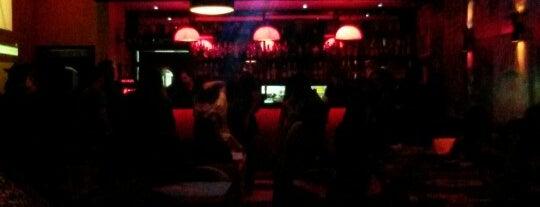 Pub Crawl SP is one of Diversão garantida ou seu dinheiro de volta!.