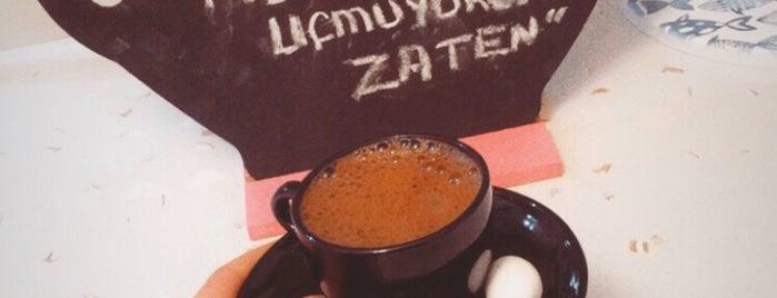Altıntepsi is one of Bayrampaşa Çiçekçi.