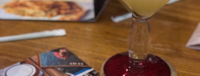 Rock & Brews is one of Donna : понравившиеся места.