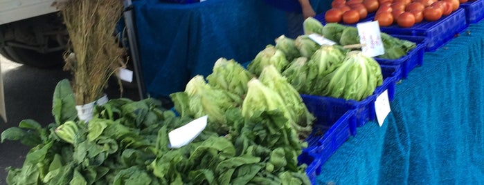 Denver Farmers Market is one of Colorado Trip.