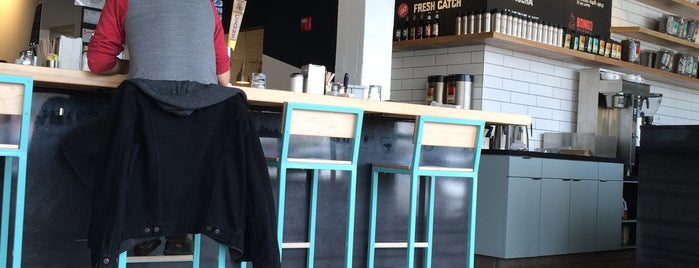 The 15 Best Places for Meatloaf in Nashville