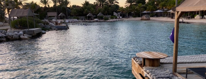 Baoase Luxury Resort is one of Juan carlos : понравившиеся места.