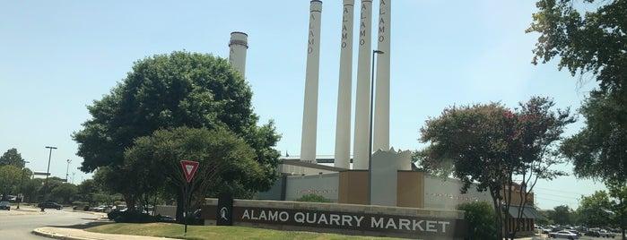 Quarry Village is one of สถานที่ที่ al ถูกใจ.