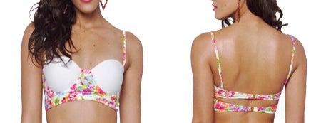 Victoria's Secret is one of Locais curtidos por Geraldine  🤡😻😆💋👋.