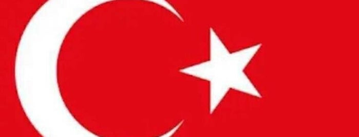 Ak Parti Beylikdüzü İlçe Başkanlığı is one of Yurt.