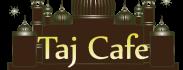 Taj Cafe is one of yahia.