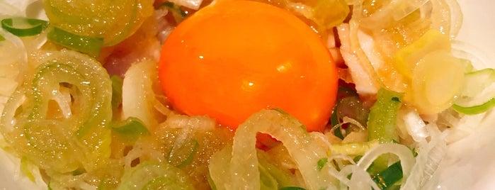 赤羽のざきや is one of สถานที่ที่ Masahiro ถูกใจ.